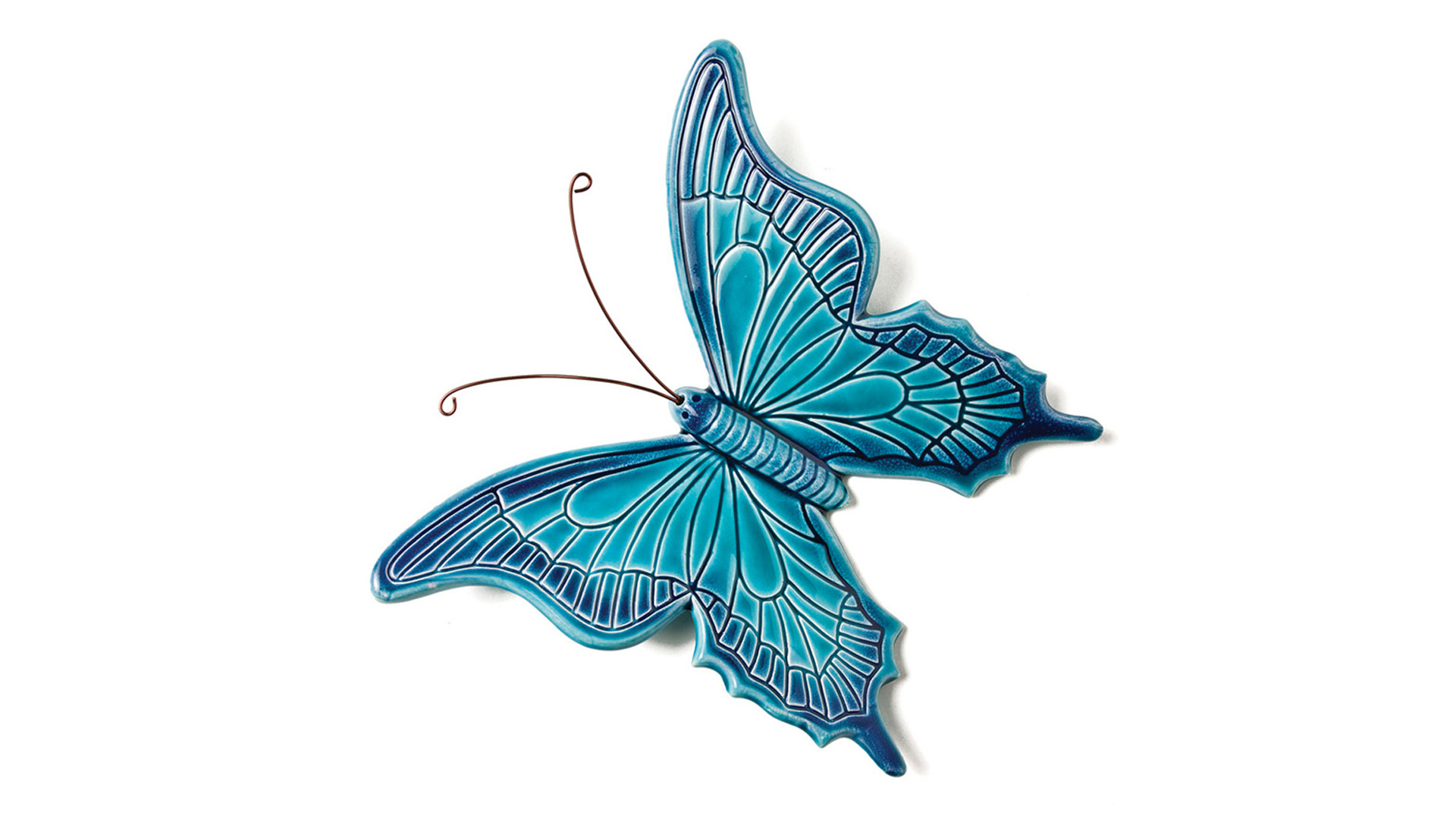 home-wall-ceramic-butterfly-big