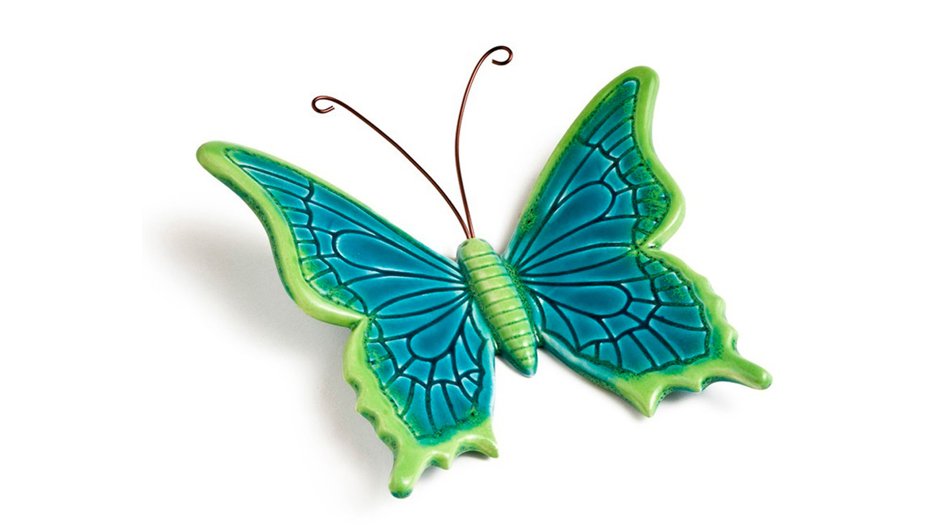 home-wall-ceramic-butterfly-small