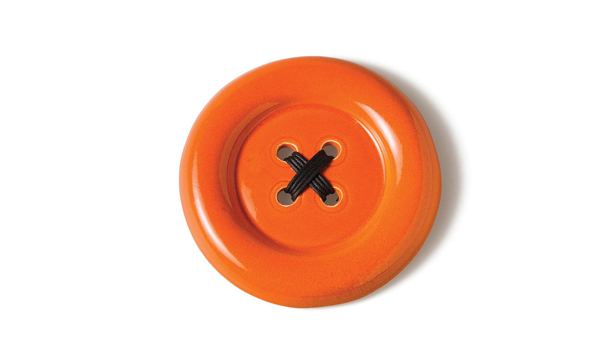 home-wall-ceramic-button