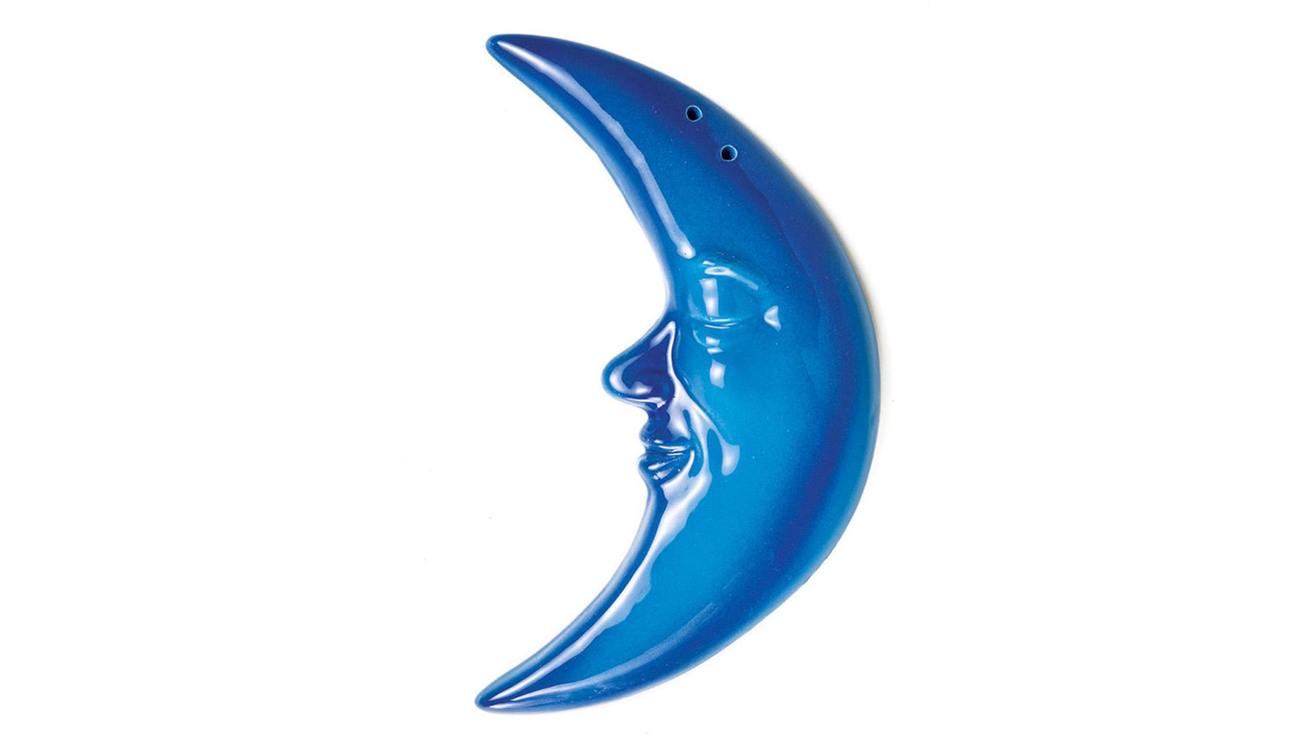 home-wall-ceramic-moon